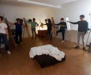 Lelab ateliers