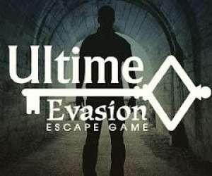 Ultime evasion