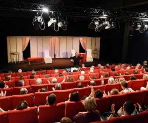 Théâtre marelios