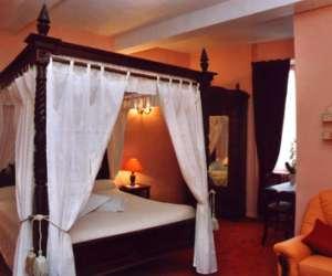 hôtel saint florent