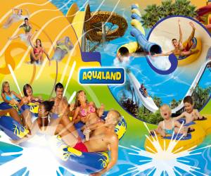 Aqualand
