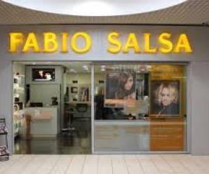 Fabio salsa lou valse franchisé indépendant