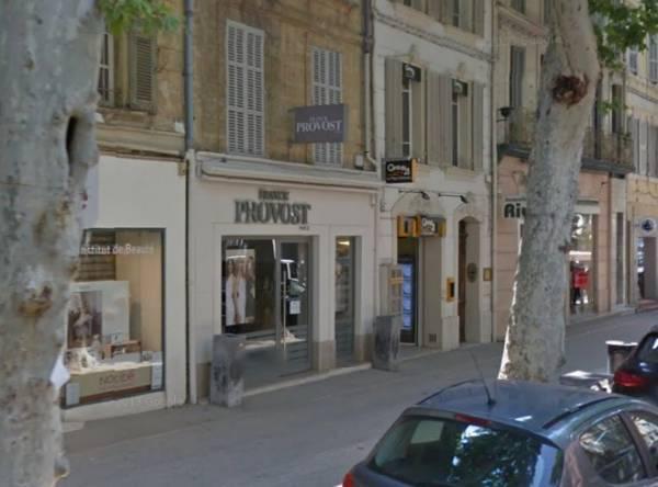 franck provost salon de provence 13300 t l phone