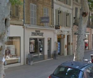 Coiffeurs et visagistes salon de provence 13300 for Accrobranches salon de provence