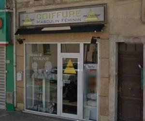 Coiffeurs et visagistes salon de provence 13300 for Franck provost salon de provence