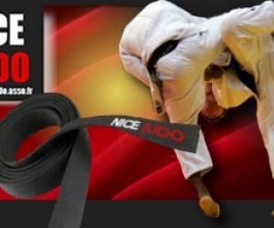 Nice judo