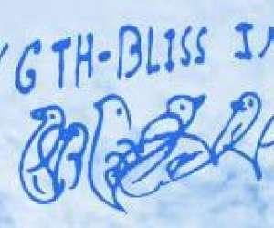 Strength-bliss-indomitable