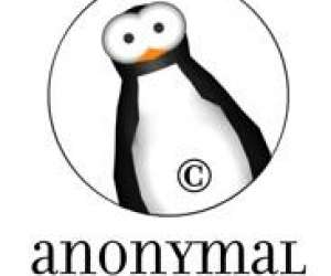 Association anonymal