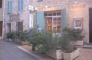 le chevalet d 39 eon salon de provence 13300 t l phone