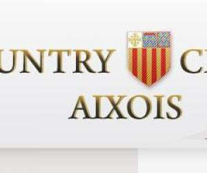 Country club aixois