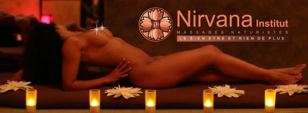 massage naturiste en paca Nanterre