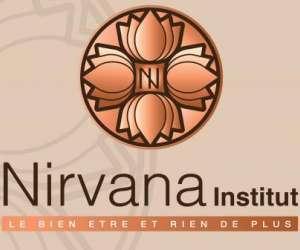 massage naturiste strasbourg Aix-en-Provence