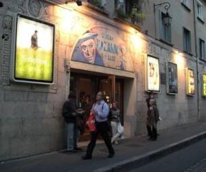 Cinemazarin