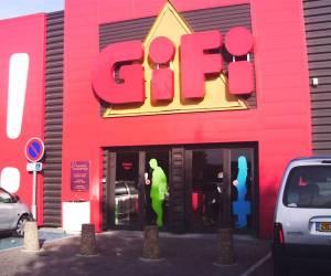 Gifi-mag
