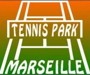 Tennis park de marseille