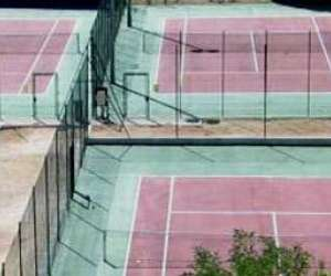 U c s douanes peyssonnel tennis