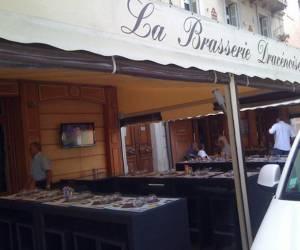 Brasserie dracénoise (la)