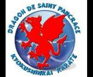 Association dragon saint pancrace