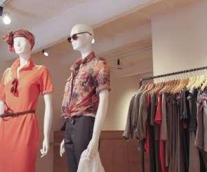 Sugar - vêtements femmes