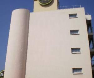 Bb hôtel