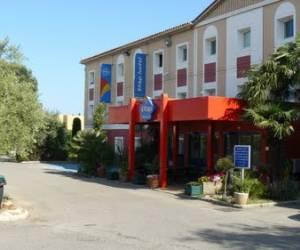 Etap hôtel saint raphaël