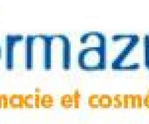 Parapharmacie formazur