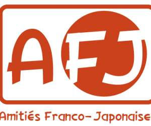 Association amitiés franco-japonaises