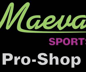 Maeva sport