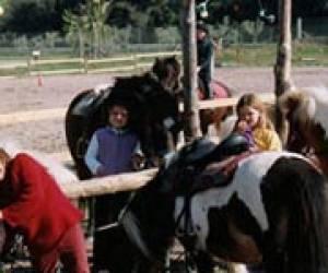 Ranch du capitou
