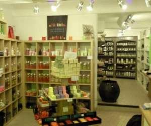 La boutique de provence