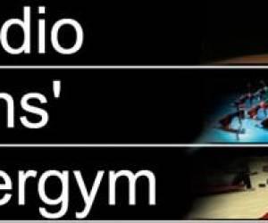 Studio dams energym