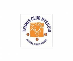 Tennis club hyérois