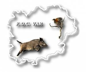 Fédération départementale des chasseurs du var