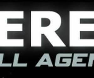 Esterela football agency