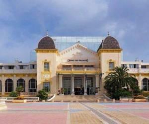 Casino des palmiers (c.d.t.h)