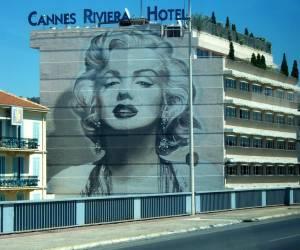Cannes rivièra