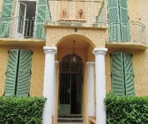 Hôtel idéal séjour
