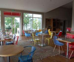 Hôtel et restaurant le beau site