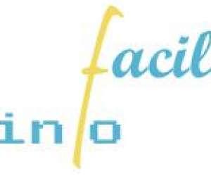 Infofacil