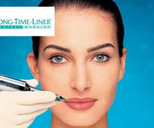 Long time liner