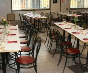 Bar brasserie lou cavaou grassenc