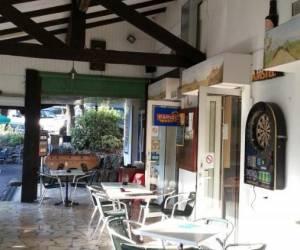 Bar tabac restaurant les chênes