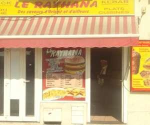 Rayhana-nourcom