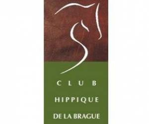 Club hippique de la brague