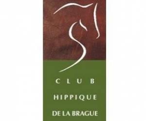 Club hippique de la brague
