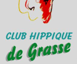 Club hippique grasse cheval cie