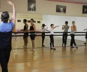 Centre chorea danse