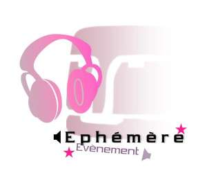 Ephemere event