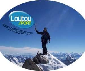 Loutousport (sarl)