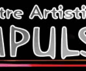 Centre de formation artistique impulse